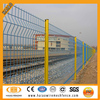 Alibaba China 2015 wholesale pre made fence panels/used fence post for sale