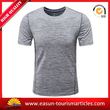 Beautiful t-shirt manufacturer Lahore Pakistan flashing women t-shirt custom t shirt printing 100% cotton