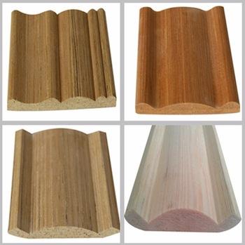 Decorativa Plana Molduras De Madera Para Puertaventanamuebles Buy Molduras De Maderamolduras De Madera Planasmolduras Para Muebles Product On
