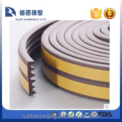 Click to open expanded view Sponge Neoprene Stripping With Adhesive 3/4 Inch Wide X 3/4 Inch