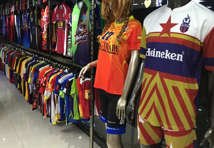 aa4d5da08 bulk soccer jerseys for sale customizable soccer goalie jerseys