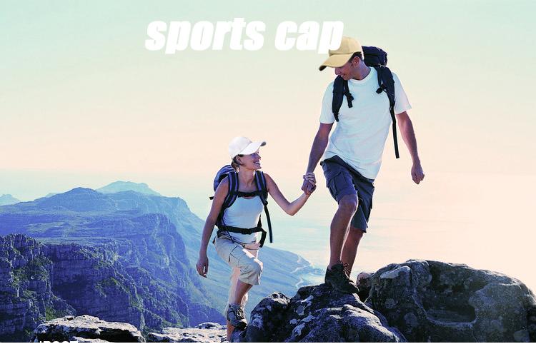 009b76e94 Top Quality Dispenser Round Cap For Man Best For Men Cap - Buy Men ...
