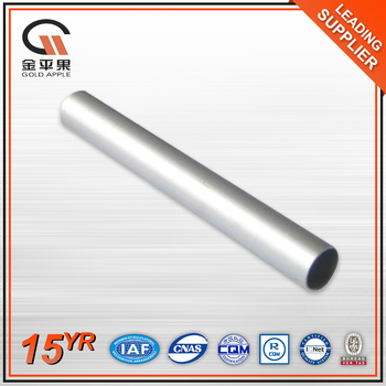 Alloy tent pole / c&ing tent pipe/aluminum tent poles aluminum pipe for tent  sc 1 st  Alibaba & Alloy Tent Pole / Camping Tent Pipe/aluminum Tent Poles Aluminum ...