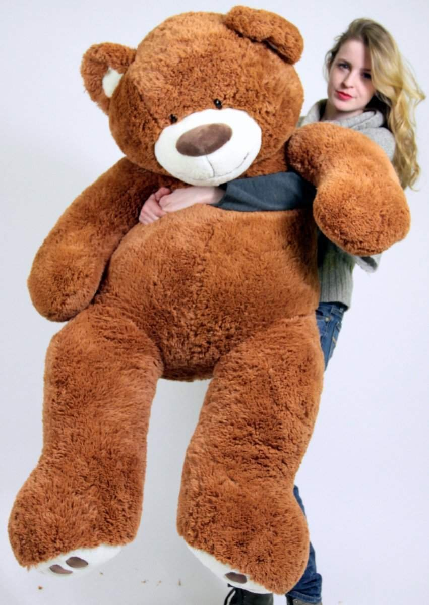 cheap color teddy bear find color teddy bear deals on line at