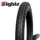 Morocco import from china motorcycle tire with preferable quality