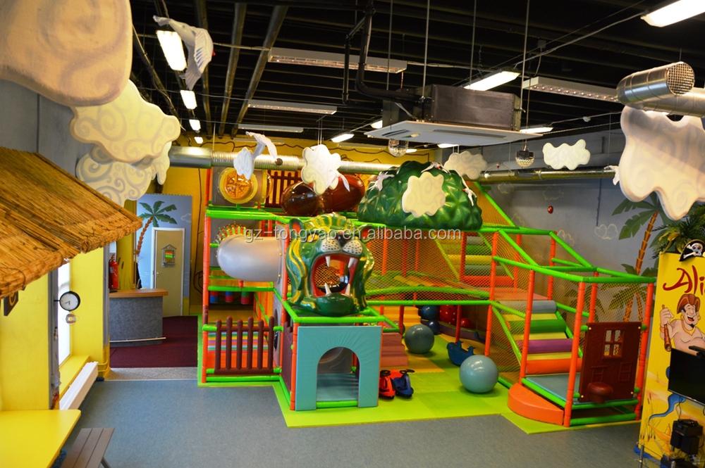 Klettergerüst Innen : Kinder indoor spielplatz zum verkauf mit klettergerüst klettern für