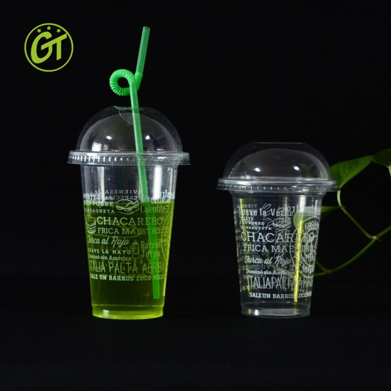 Factory Price Bubble Milk Tea Juice