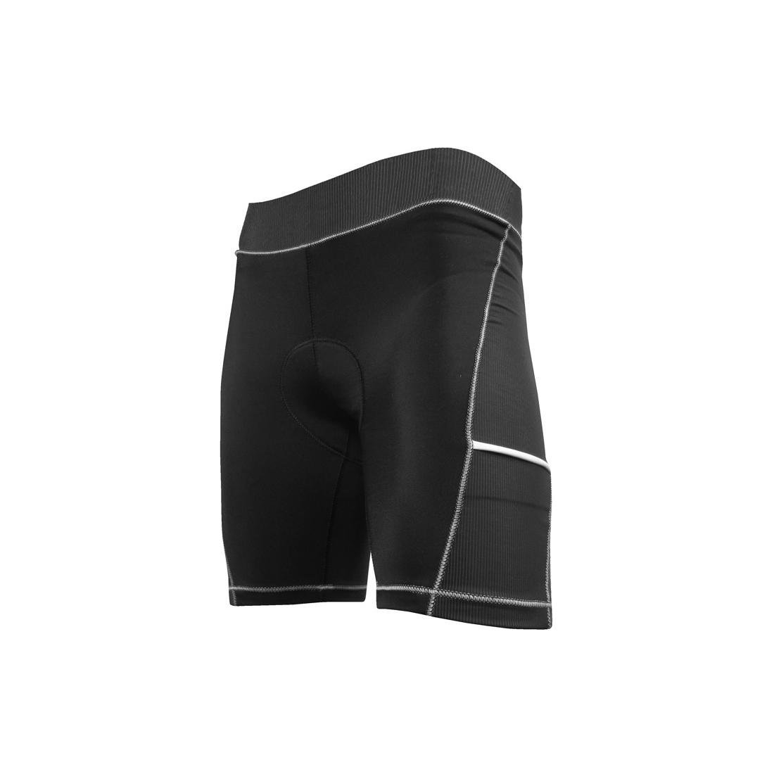Bike L628 womens compression softball soccer sliding shorts NEW
