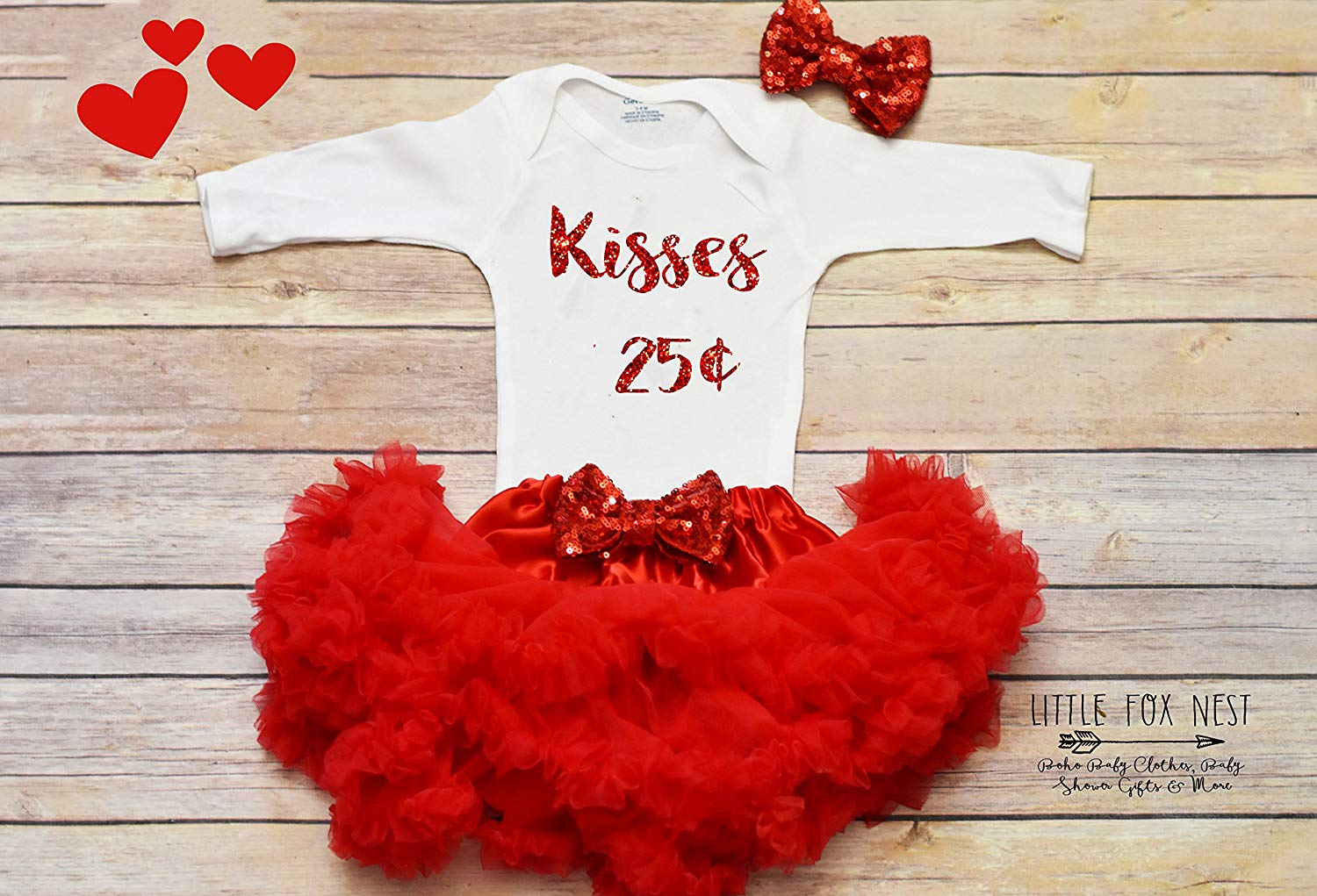 Cheap Valentines Day Shirts For Girls Find Valentines Day Shirts