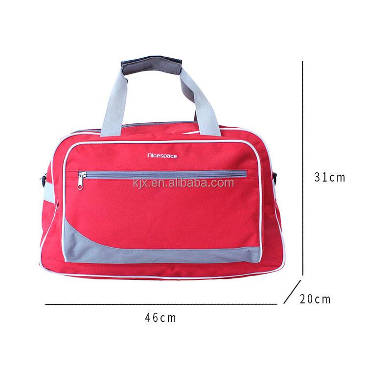 acaba5248 China Duffel Bag Manufacturer, China Duffel Bag Manufacturer Manufacturers  and Suppliers on Alibaba.com