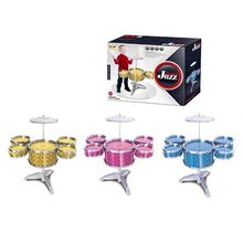 Nieuwe mode multifunctionele kids jazz <span class=keywords><strong>drum</strong></span> set <span class=keywords><strong>groothandel</strong></span> HC360124