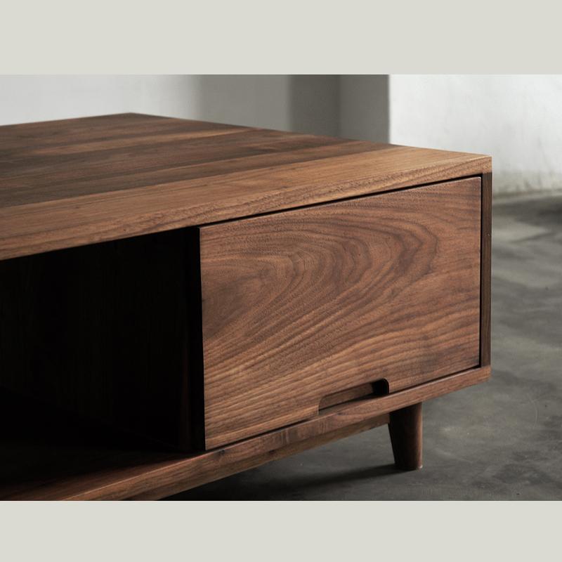 Walnut Wood: Walnut Wood Furniture