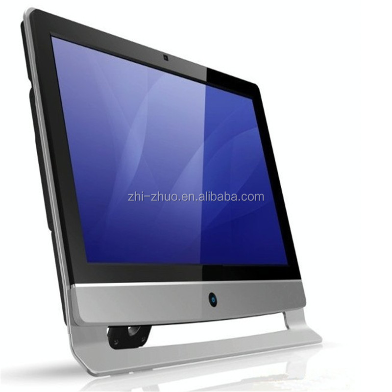 "21.5"" touch screen linux Core i7 all-in-one pc"
