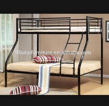 hausgemachte - Einfache Hausgemachte Etagenbetten