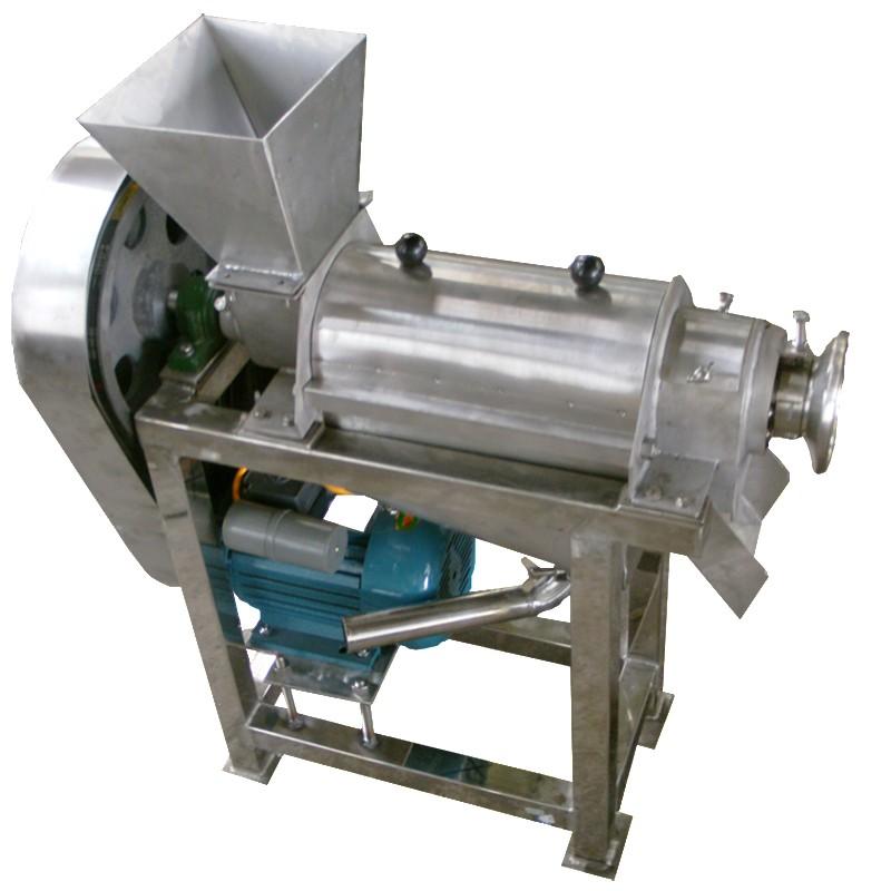lectrique industriel presse agrumes extracteur de jus d 39 orange buy extracteur de jus d 39 orange