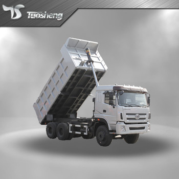 10 wheel dump truck capacity 31 40t buy 10 wheel dump. Black Bedroom Furniture Sets. Home Design Ideas
