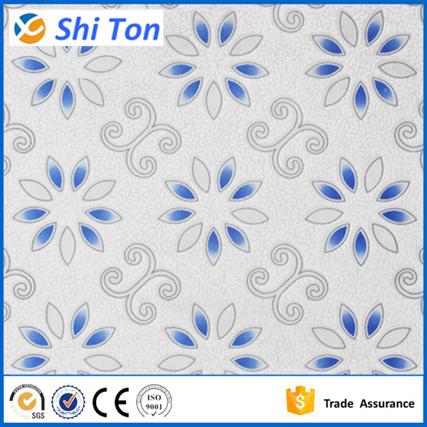 300x300 the best design oasis vitrified floor tiles Chinese style tile