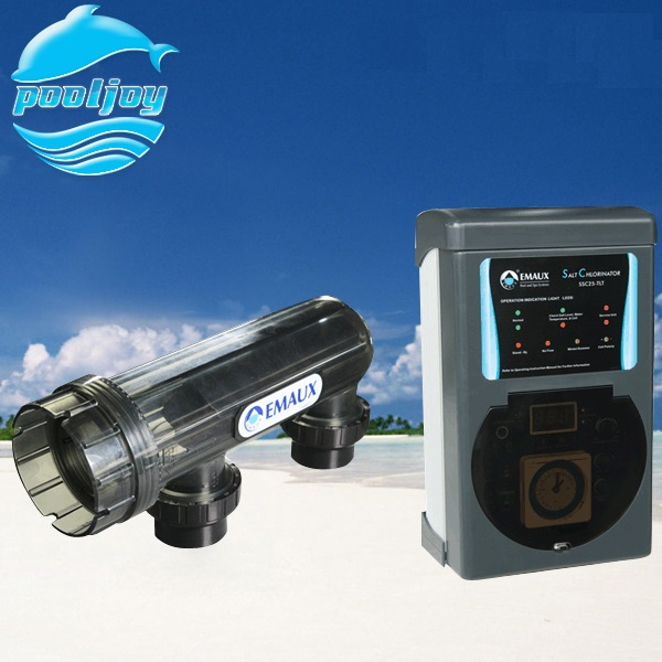 Emaux Swimming Pool Chlorinator For Disinfection - Buy Swimming Pool  Chlorinator,Swimming Pool Chlorinator,Pool Chlorinator Product on  Alibaba.com