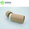 /product-detail/cosmetic-packaging-recycled-kraft-cardboard-white-brown-black-paper-tube-for-e-liquid-bottle-62215886642.html