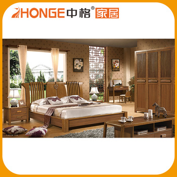Contemporary Malaysia Design Bedroom Furniture Set 6a002 Buy Contemporary Bedroom Furniture Set Malaysia Bedroom Furniture Set Modern Design Bedroom