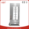 /product-detail/rotating-roaster-gas-smoking-oven-for-chicken-duck-60676242745.html