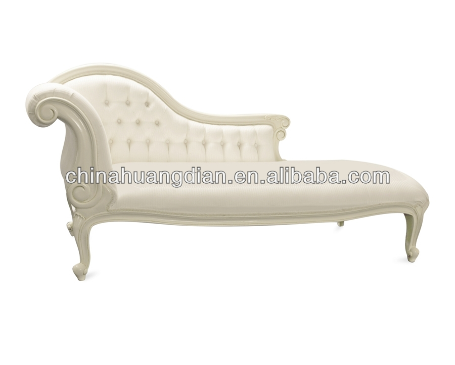 classic recliner chair india HDL1136