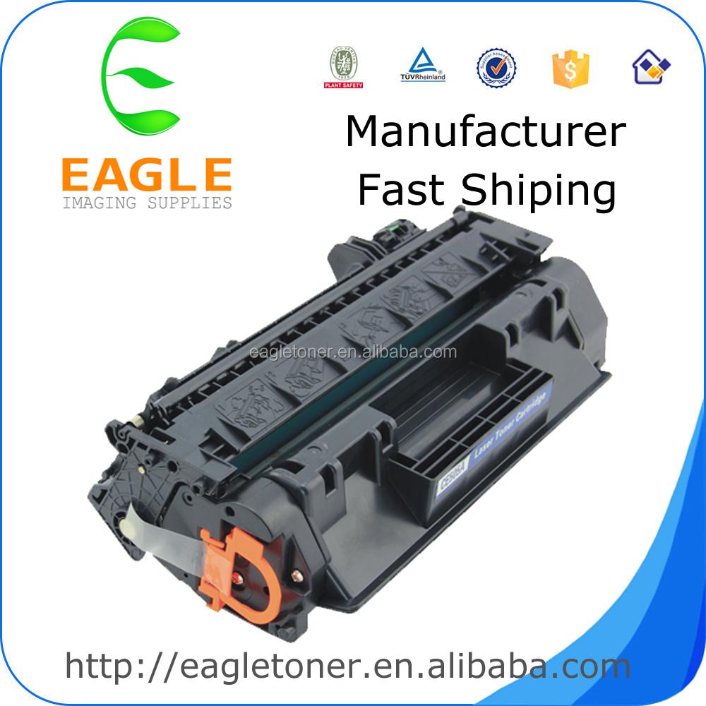 Manufacturer Hp 05a Toner Cartridge Hp 05a Toner