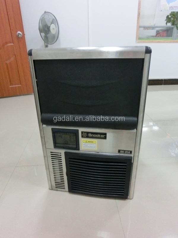 high quality ice maker, used commercial ice makers for sale, ice machine ice maker