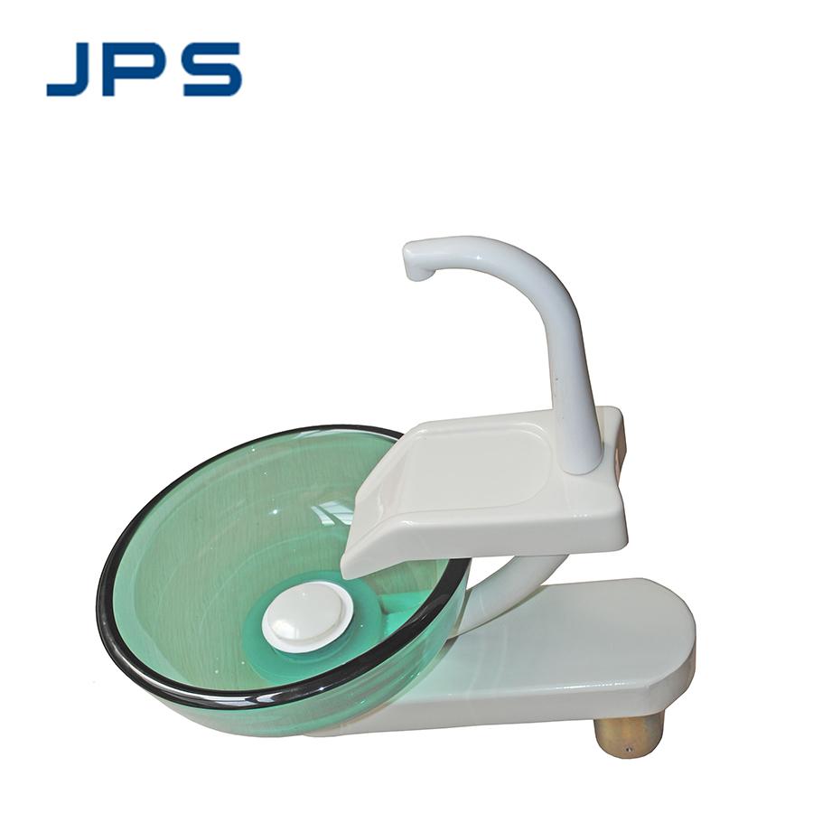 歯科椅子位置歯科椅子 FDA 承認 JPSE 50A