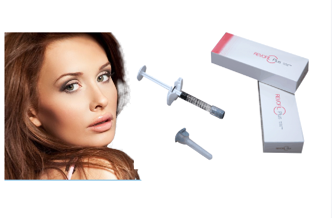 CE Injectable filler /cosmetic grade HA <strong>gel</strong> / hyaluronic acid korea dermal filler