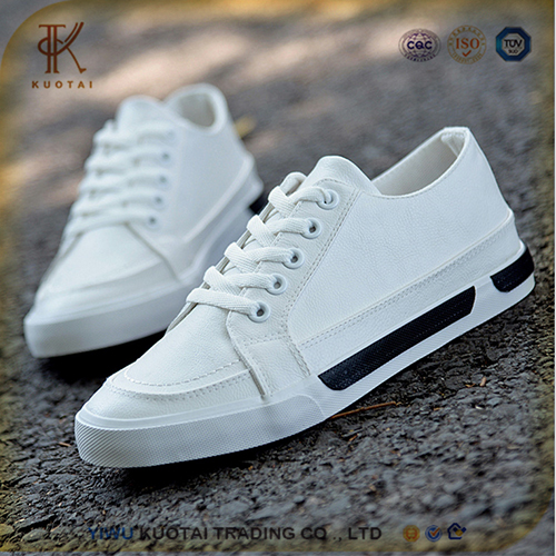 Fashion men's Casual Sports Canvas Cloth Shoes