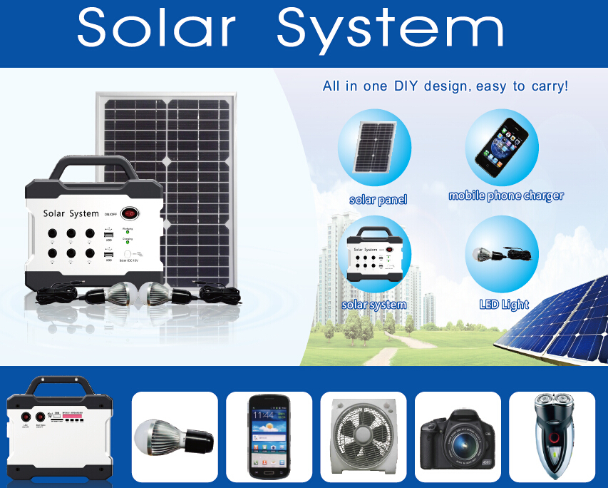 solar systems prices - photo #19