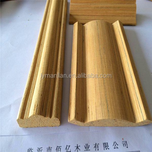 Home Decoration Items Moldings Interior Decoration Teak Wood