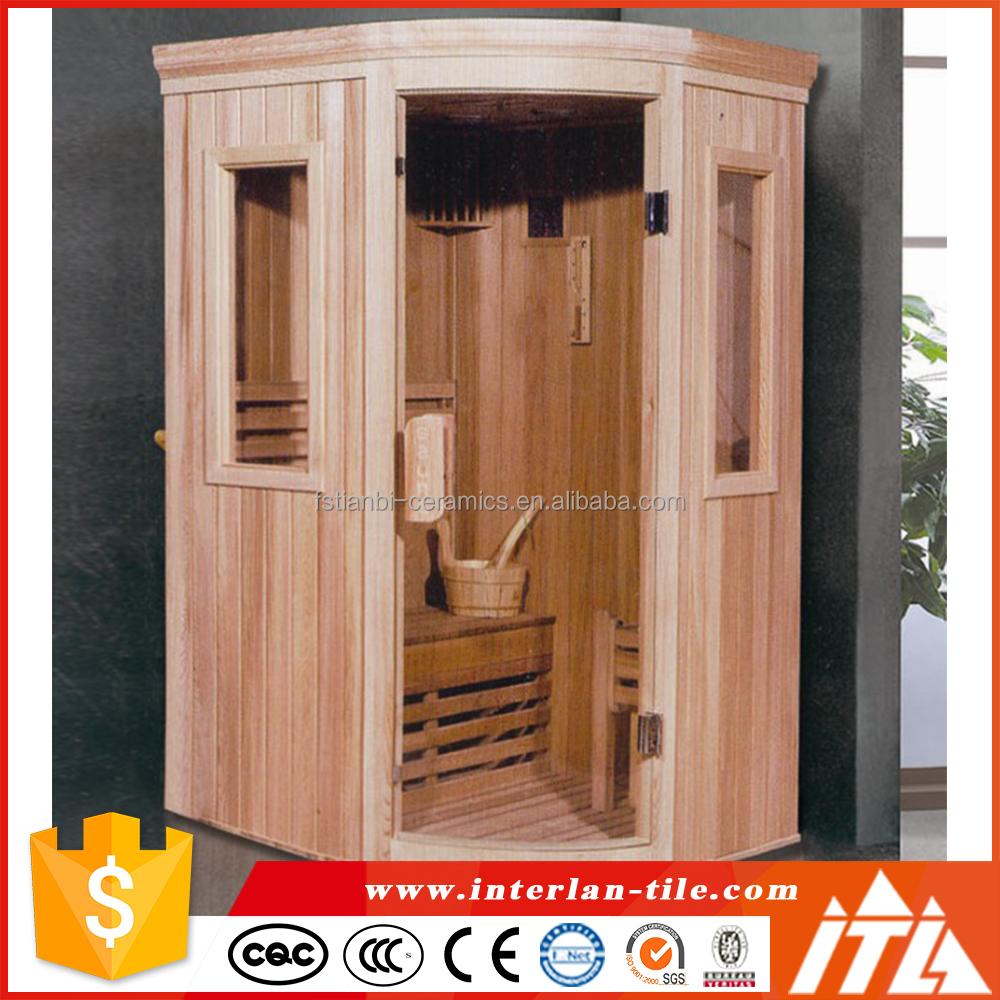 Deft ontwerp badkamer ideeën voor kleine ruimtes, douchecabine ...