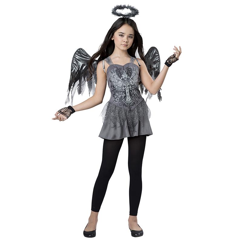 halloween-costumes-for-girls-teens