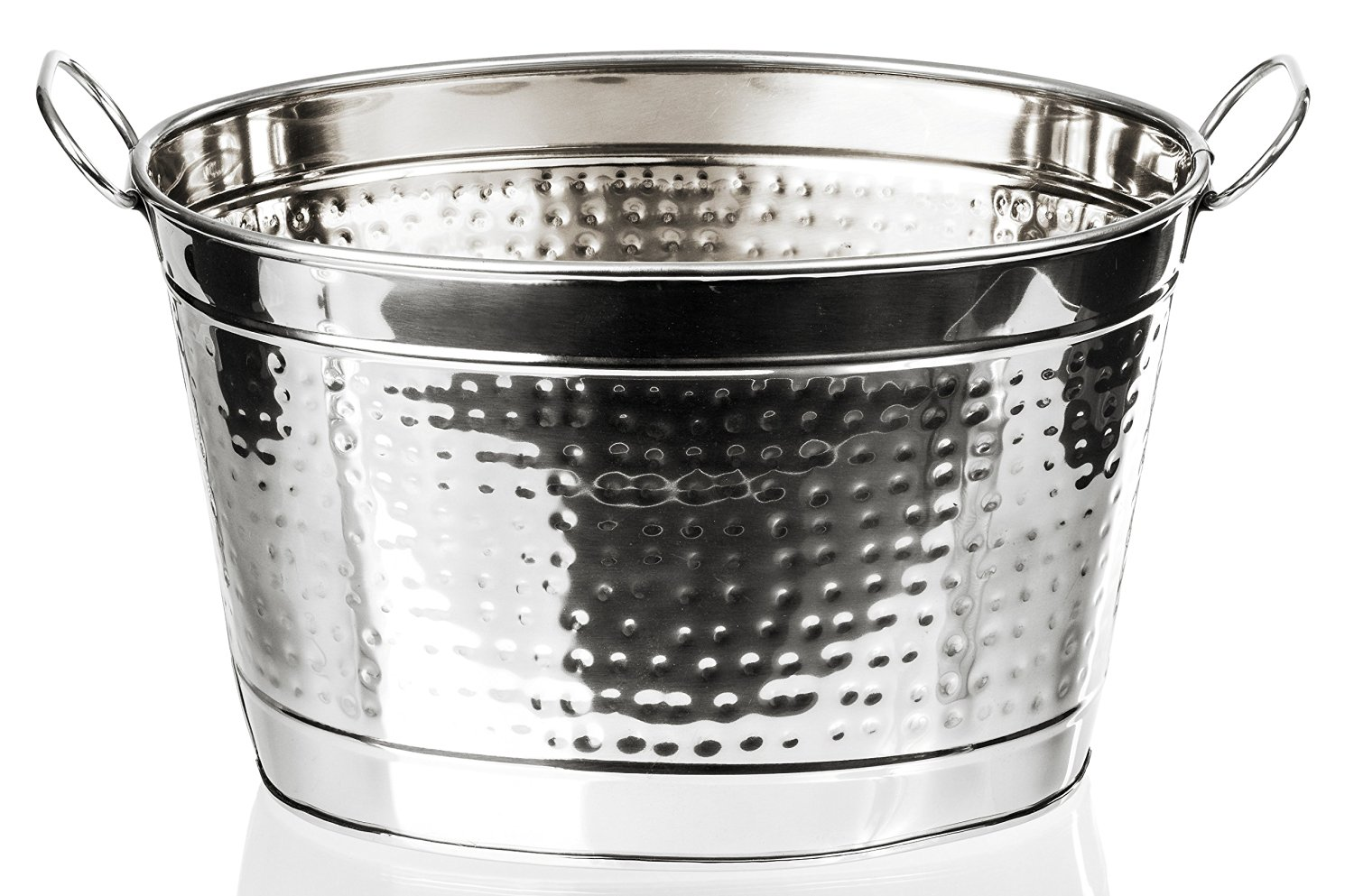 cheap insulated ice bucket beverage tub find insulated ice bucket