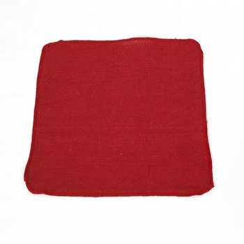 Manufacturing Machine Towels Products Oil Absorbent Cleaning Cloth For Industrial