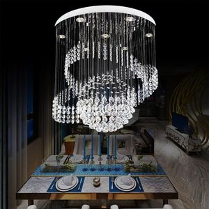 Twists Modern Luxury Lighting From Manufacturer Of Crystal Chandelier