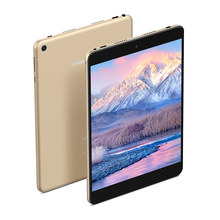 Teclast M89 Android <span class=keywords><strong>Tablet</strong></span> Buah 7.9 Inch 2048X1536 IPS Retina OGS PowerVR GX6250 MTK8176 Hexa-core 8.0MP 2.4G/5G WIFI 3 GB Ram GPS