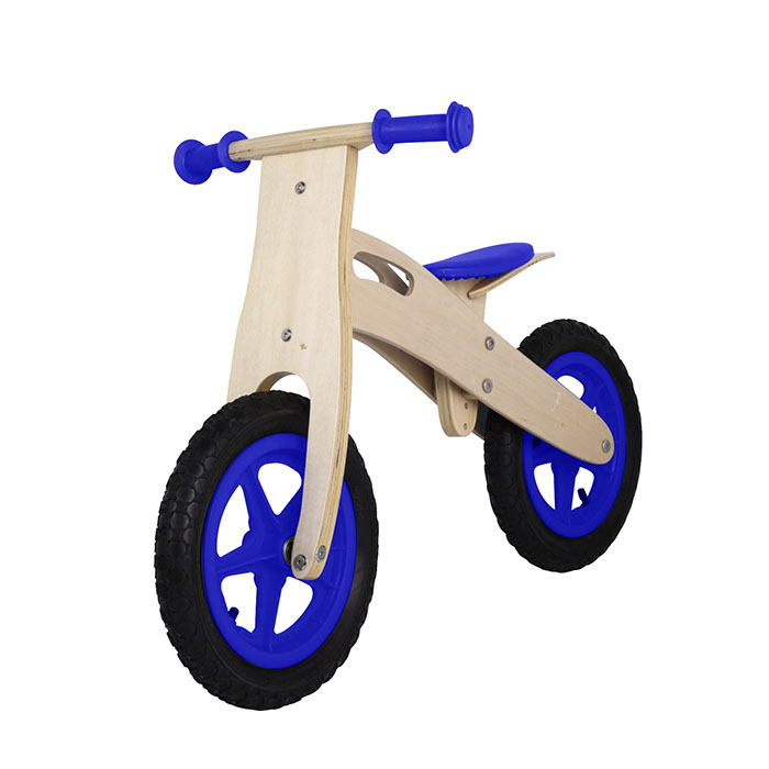 YOUPAI Wooden Balance push scooter for <strong>kids</strong> for 2-Years-Old <strong>kids</strong> wooden tricycle push toy bike
