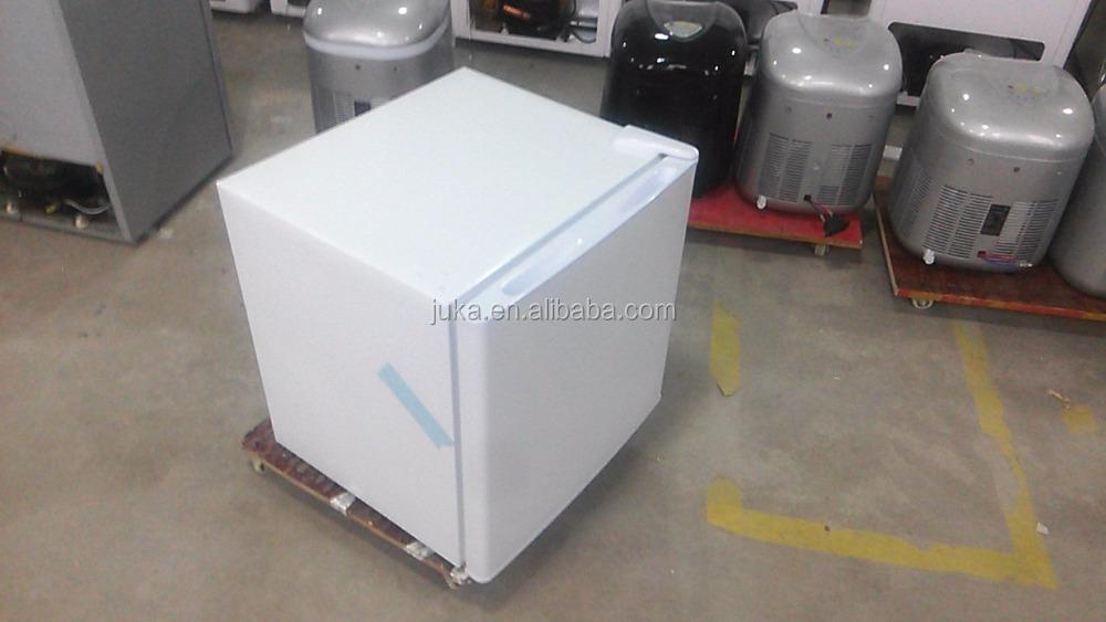 Kleiner Reisekühlschrank : Finden sie die besten kleiner gemüse kühlschrank hersteller und