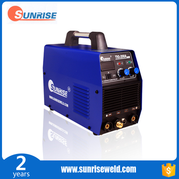 Everlast Multi Process Welder - Buy Everlast Multi Process Welder,Everlast  Multi Process Welder,Everlast Multi Process Welder Product on Alibaba com