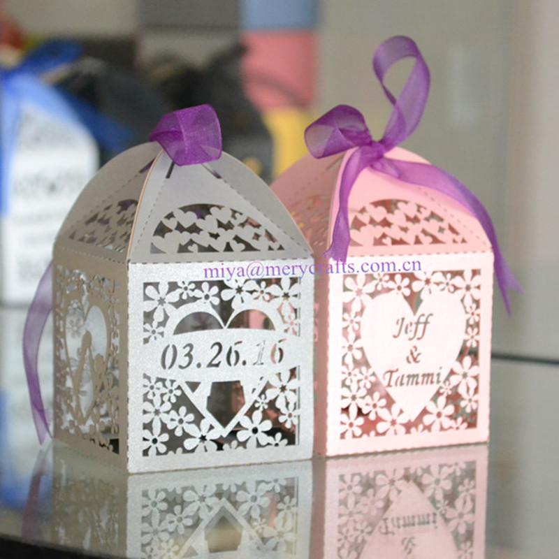 Indische Hochzeit Geschenke Souvenirs Hochzeit Gegengeschenk Ideen