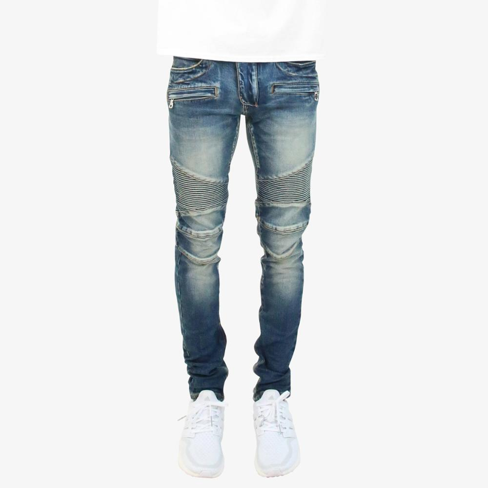 m14-stretch-denim-blue-2.jpg