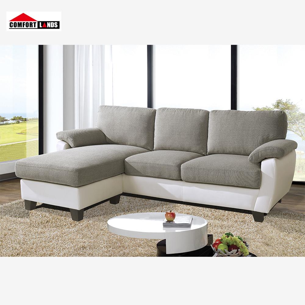 L Shaped Sofa Designs Convertible