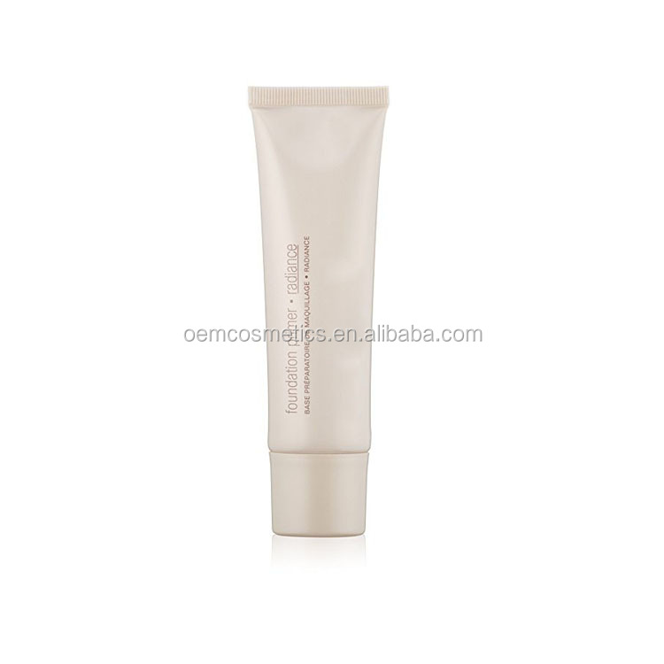 HD Covering popular cosmetics wholesale face makeup primer