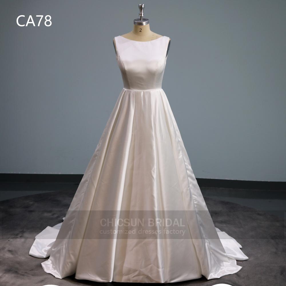 3884c6a6ac51c مصادر شركات تصنيع فستان الزفاف الصينية وفستان الزفاف الصينية في Alibaba.com