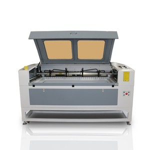 laser cutting machine/cable cutting machine 200W 4 heads