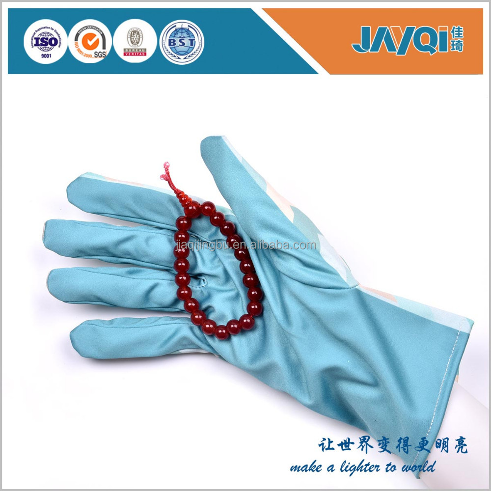 Black microfiber jewelry gloves - Custom Logo Printed Microfiber Jewelry Cleaning Gloves Custom Logo Printed Microfiber Jewelry Cleaning Gloves Suppliers And Manufacturers At Alibaba Com