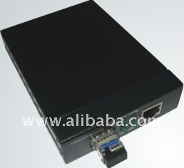 High Quality and Best Selling Media Converter